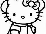 Hello Kitty Nurse Coloring Pages 281 Best Coloring Hello Kitty Images