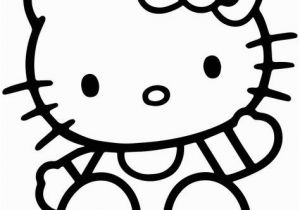 Hello Kitty Pictures Coloring Pages Hello Kitty Coloring Book Best Coloring Book World Hello
