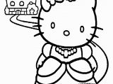 Hello Kitty Princess Coloring Pages Free Big Hello Kitty Download Free Clip Art