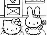Hello Kitty Rainbow Coloring Pages Free Big Hello Kitty Download Free Clip Art