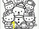 Hello Kitty Shopping Coloring Pages Hello Kitty Coloring Pages Hello Kitty Coloring Book