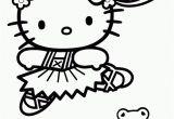 Hello Kitty Small Coloring Pages Ausdruck Bilder Zum Ausmalen In 2020