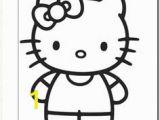 Hello Kitty soccer Coloring Pages Die 9 Besten Bilder Zu Modellieren Hallo Kitty