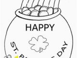 Hello Kitty St Patrick S Day Coloring Pages 280 Best Best St Patricks Day Coloring Pages Images In 2020