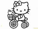 Hello Kitty St Patricks Day Coloring Pages Hello Kitty St Patricks Day Coloring Pages Maltandmacabre