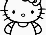 Hello Kitty St Patricks Day Coloring Pages St Patrick Day Coloring In 2020 with Images
