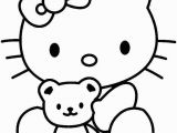 Hello Kitty Superhero Coloring Pages Free Kitty Cartoon Download Free Clip Art Free Clip Art On