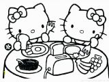 Hello Kitty Swimming Coloring Pages Baby Hello Kitty Coloring Pages U2013 Doersite