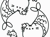 Hello Kitty Swimming Coloring Pages Coloring Pictures Of Knights and Dragons – Fashionelle