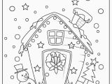 Hello Kitty Train Coloring Pages Pin On Best Activity Coloring Pages