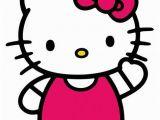 Hello Kitty Wall Murals Stickers Hello Kitty the World Hello Kitty Peel & Stick Giant