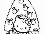 Hello Kitty Winter Coloring Pages Christmas Hello Kitty Coloring Pages Coloring Home