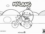 Hello Kitty with Dolphin Coloring Pages Ausmalbilder Meerestiere