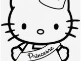 Hello Kitty with Glasses Coloring Pages 138 Best Coloring Pages Images