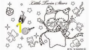Hello Little Kitty Coloring Pages 109 Best Hello Kitty Coloring Images In 2020