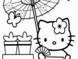 Hello Little Kitty Coloring Pages 672 Best Hello Kitty Coloring Pages Printables Images In