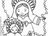 Hello Little Kitty Coloring Pages Coloring Pages Hello Kitty Mermaid Coloring Pages Hello