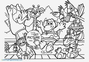 Hello Neighbor Coloring Pages Coloring Sheets Suzy Zoo Coloring Pages Zoo Coloring Page