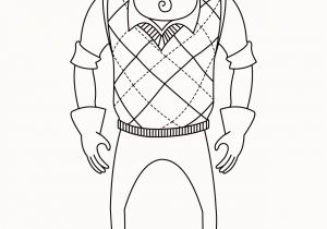 Hello Neighbor Coloring Pages Gryffindor Crest Coloring Page Unique 5 Cool Coloring Pages