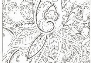 Hello Neighbor Coloring Pages Printable Coloring Pages Archives Page 47 Of 85 Katesgrove