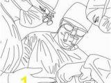 Hellokids Com Coloring Pages 88 Best Job Coloring Pages Images