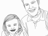 Hellokids.com Coloring Pages Dentist and Kid with Dental Braces Coloring Page Amazing Way for