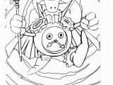 Hellokids Com Coloring Pages Hellokids Coloring Pages Beautiful Hellokids Coloring Pages