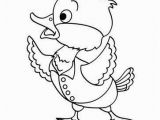 Hellokids.com Coloring Pages Hellokids Coloring Pages Beautiful Hellokids Coloring Pages