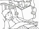Helping Others Coloring Pages for Preschoolers Free Coloring Pages Helping Others