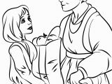 Helping Others Coloring Pages for Preschoolers Helping Others Coloring Page