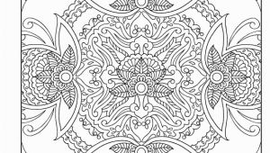 Henna Design Coloring Pages Creative Haven Mehndi Designs Coloring Book Traditional Henna Body