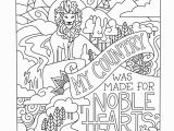 Henry the Hand Coloring Pages Coloring Page Portfolio — Jennifer Trafton