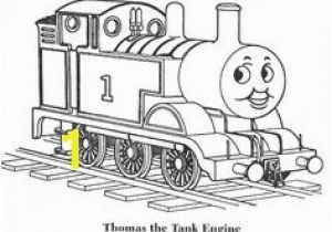 Henry Thomas the Train Coloring Pages 11 Best Thomas & Friends Coloring Page Images On Pinterest
