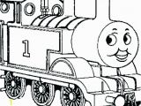 Henry Thomas the Train Coloring Pages Coloring the Train Color Page Coloring Pages Colouring Tank Engine