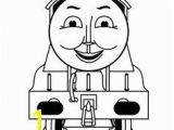 Henry Thomas the Train Coloring Pages Thomas the Tank Engine and Friends Coloring Pages for Adult