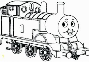 Henry Thomas the Train Coloring Pages Thomas the Tank Engine Drawing at Getdrawings