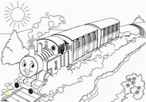 Henry Thomas the Train Coloring Pages Train for Drawing at Getdrawings