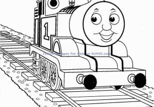 Henry Thomas the Train Coloring Pages Train Outline Drawing at Getdrawings
