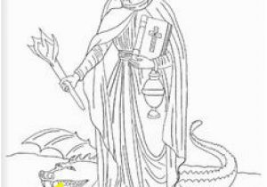 Henry Viii Coloring Pages 487 Best Catholic Coloring Pages for Kids to Colour Images On