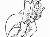 Hermione Granger Coloring Page 235 Best Harry Potter Coloring Page Images In 2019