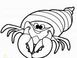 Hermit Crab Coloring Page Eric Carle Image Result for Hermit Crab Eric Carle