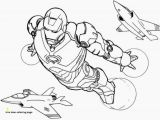 Hero Coloring Pages Iron Man Coloring Page Awesome Superhero Coloring Pages Awesome 0 0d