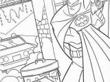 Hero Coloring Pages Superhero Coloring Pages Awesome 0 0d Spiderman Rituals You Should