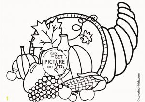 Hero Factory Brain attack Coloring Pages Hero Factory Brain Coloring Pages Amazing Nike Just Do It Nike