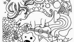 Hidden Pictures Coloring Pages 12 New Hidden Coloring Pages