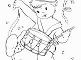 Hidden Pictures Coloring Pages Frog to Color Beautiful Hidden Picture Coloring