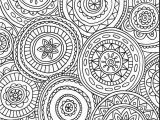 High Resolution Adult Coloring Pages Adult Coloring Pages Free Lovely Surging High Resolution Adult