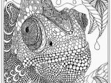 High Resolution Adult Coloring Pages Cool Printable Adult Coloring Pages 768 1024 High Definition with