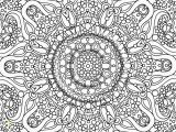 High Resolution Adult Coloring Pages High Resolution Adult Coloring Pages