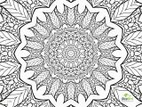 High Resolution Adult Coloring Pages Incredible Ideas Adult Coloring Pages Printable Throughout Napisy